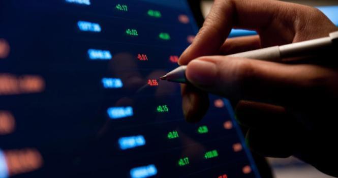 Es necesario un modelo de contratación pública electrónica
