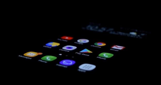 Estudio alerta sobre riesgos de privacidad en Android