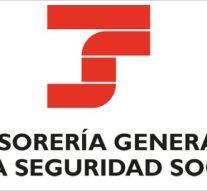 Seguridad Social: premio a la innovación y gestión y ciudadanía
