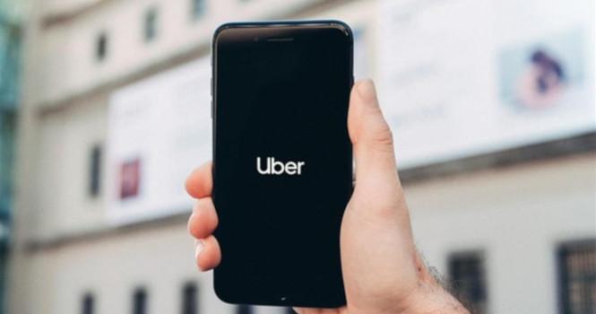 Uber se centra en España como país clave para su crecimiento
