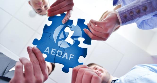 Aedaf: Avisos de Hacienda incluyen rentas prescritas