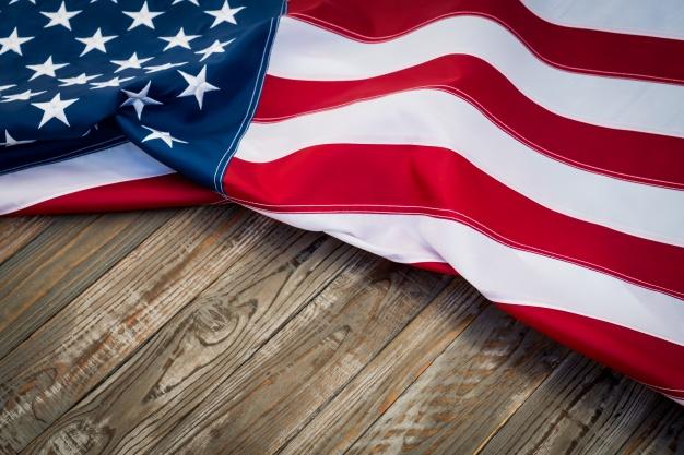 Estados Unidos: punto y final a las exenciones de importación de petróleo