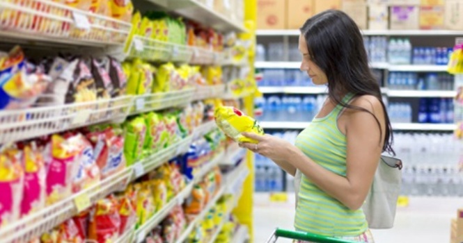 CE avala normas de protección de consumidores