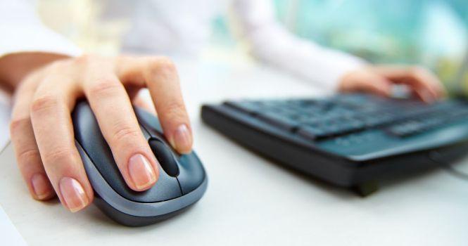 Jueces no deben buscar información de partes en Internet