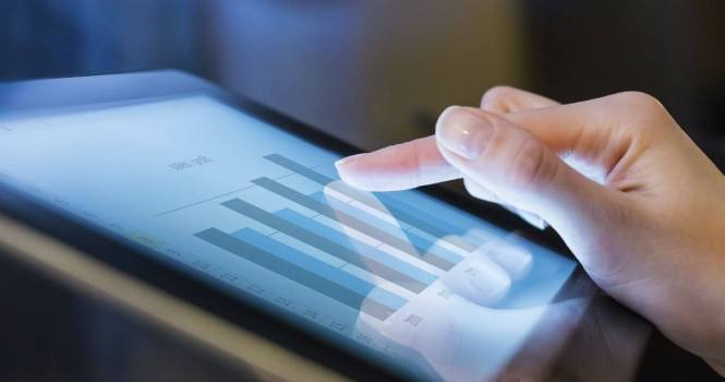 Verificación de Información no Financiera no es de calidad