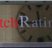 Fitch evalúa Cataluña y la economía tras el 28A