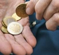 TJUE: Es discriminatorio sistema pensiones para temporales