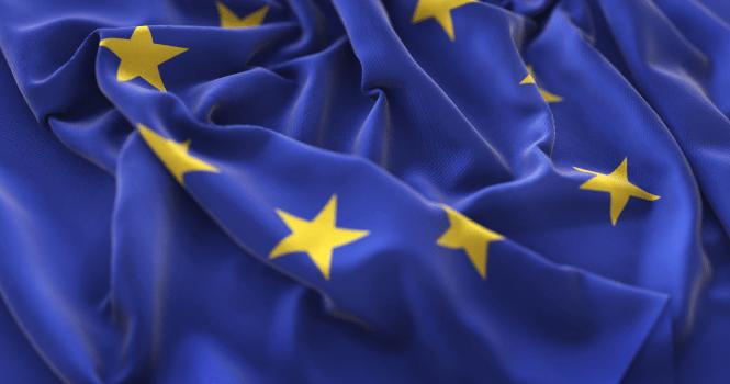Gestha insiste en armonizar el Impuesto de Sociedades en la UE