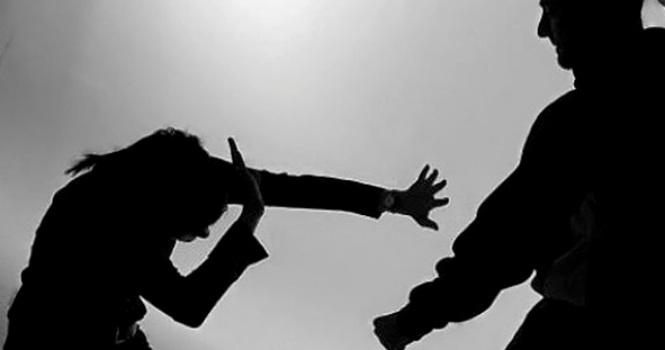 Denuncias por violencia de género aumentaron 1,9%