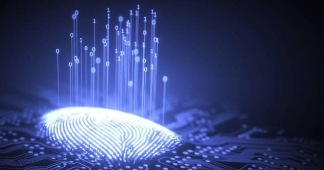 Desafío: Consolidación de la identidad digital única