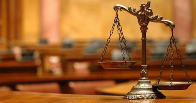 Nuevo registro de impagos judiciales y morosos
