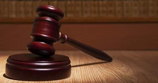AJFV recurrirá convocatoria para renovar altos cargos