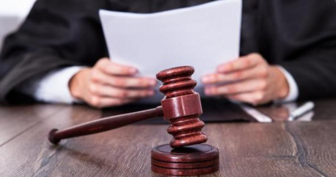 Multado juez de Barcelona por humillar a una funcionaria