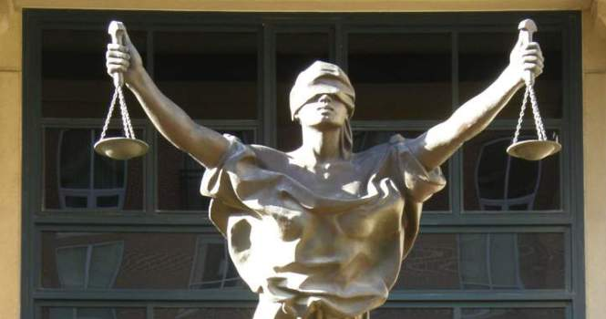 Sistema de pago mensual para la Justicia Gratuita