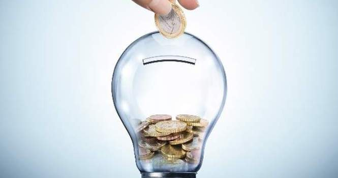 Supremo acude al TJUE por dudas sobre bono eléctrico