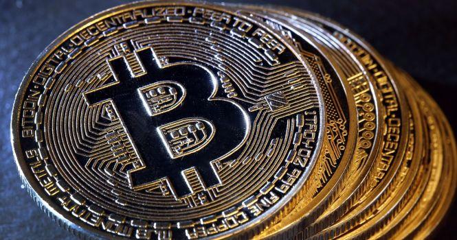 Tribunal Supremo: el 'bitcoin' no es dinero