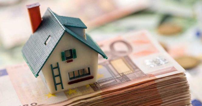 Aclarado uso de plataformas electrónicas sobre hipotecas