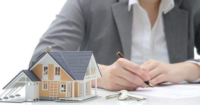 Europa no multará a España por retraso de ley hipotecaria