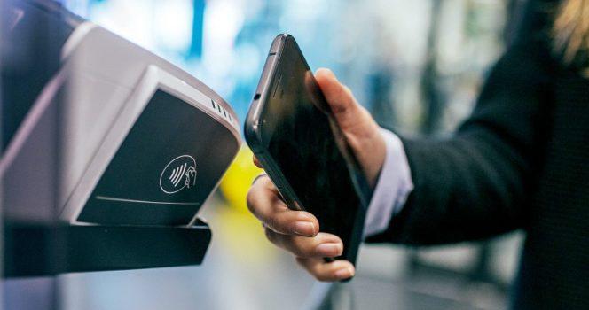 PSD2: La norma que cambiará la forma de pagar