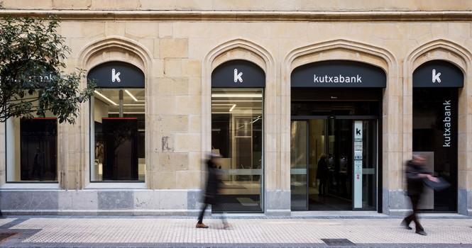 El Supremo anuló comisión aplicada por Kutxabank