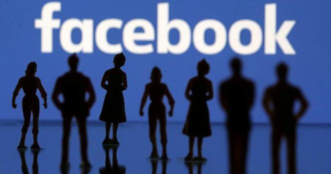 Facebook a obligado a retirar comentario declarado ilícito