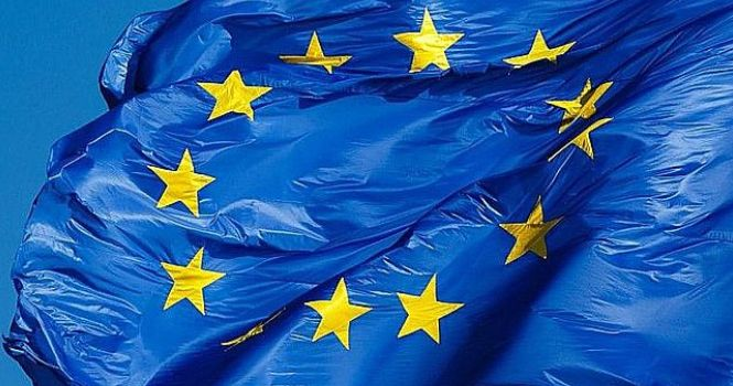 Europa reforzará norma en materia de protección de datos
