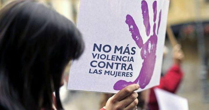 Menos denuncias y más condenas a maltratadores en Madrid
