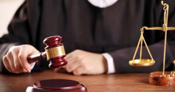 La Abogacía forzó negociación sobre el pago del Turno de Oficio