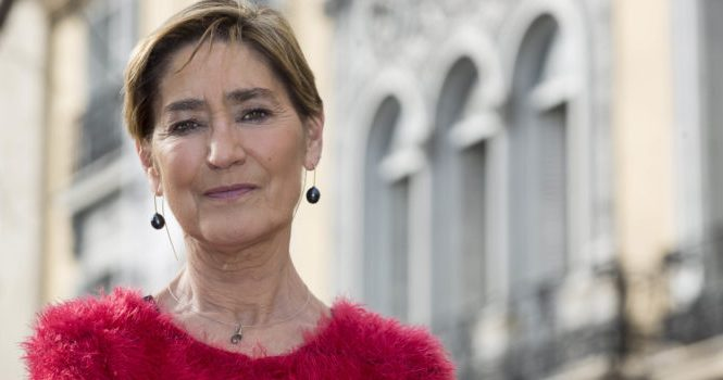 La Abogacía sigue presidida por Victoria Ortega Benito