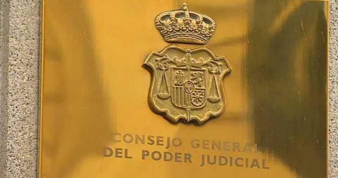 Justicia ve como prioridad renovación del CGPJ