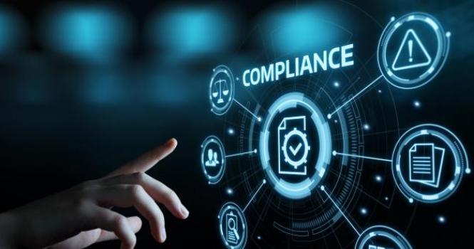 Multas por 2.450 millones de euros por incumplir 'compliance'