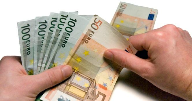 Nuevo régimen de establecimientos financieros de crédito