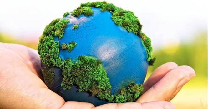 Galicia tiene nuevo régimen de inspección ambiental
