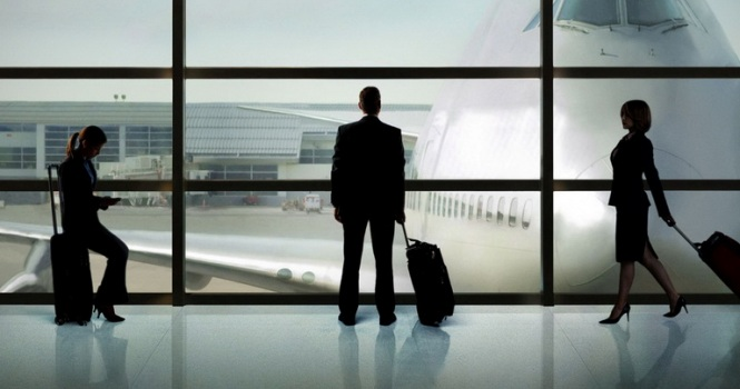 Ciberdelincuentes acechan a altos ejecutivo en viajes