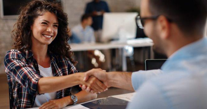 Mejoras sociales deben incluir a empleados temporales