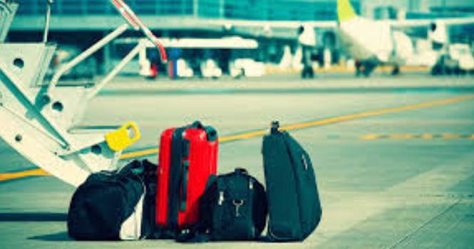 Pérdida de maleta: La indemnización no será automática
