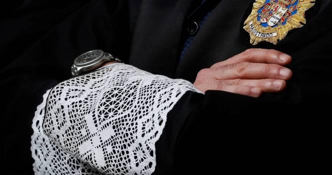 Abogados y secretarios discrepan órdenes del CGPJ