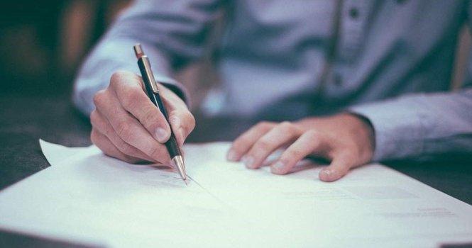 Nuevo sistema facilita solicitud de aplazamiento de renta