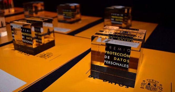 Sancionado el Ayuntamiento de Huércal por no tener delegado de protección de datos