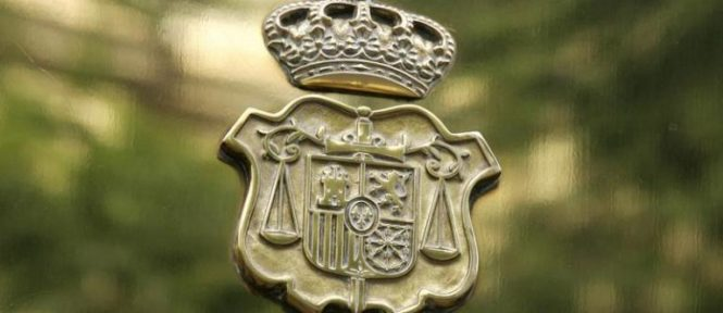 El CGPJ convoca 426.100€ en ayudas para asociaciones judiciales