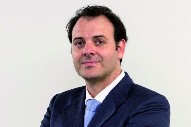 Jabier Badiola ficha por Dentons en España