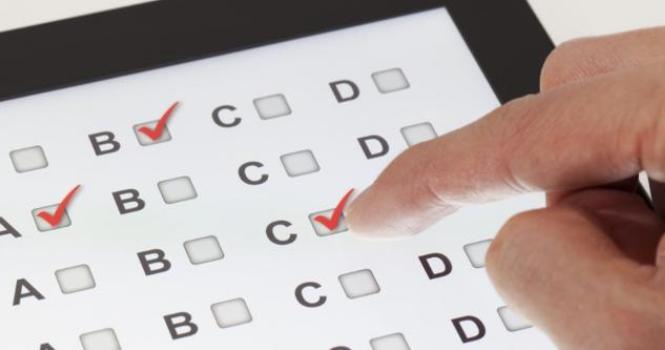 Abierto el plazo para impugnar el examen de acceso a la abogacía