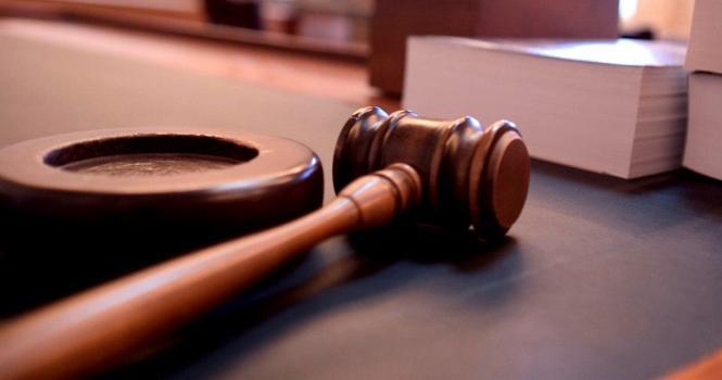 El TSJ de Asturias se niega a suspender el cierre de la hostelería