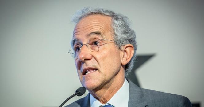 El CGPJ nombra nuevos presidentes en el TSJ de Baleares y Cantabria