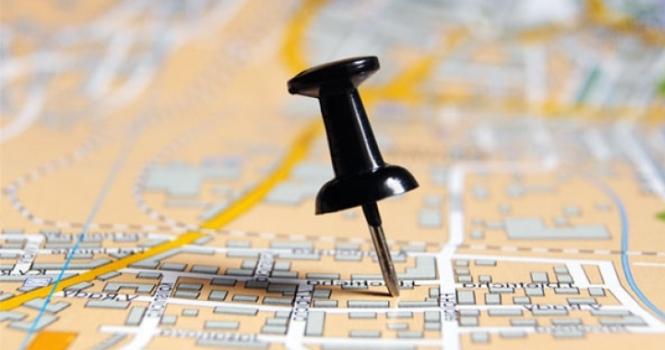 El uso de geolocalizadores en vehículos de empresa es válido