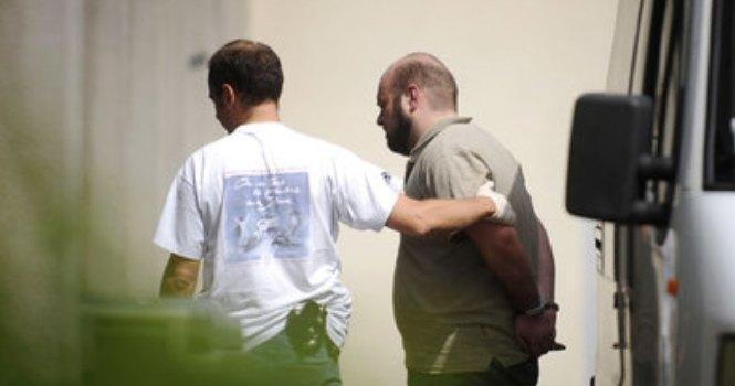 La Audiencia Nacional debe dictar una nueva sentencia sobre Asier Ezeiza, ex miembro de ETA