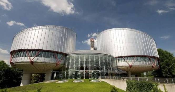 Aprobado el Decreto para seleccionar candidatos de España a la justicia europea