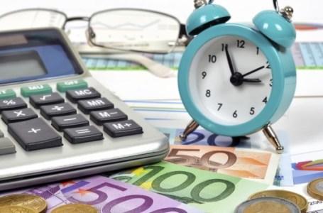 obligación tributaria prescricion