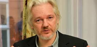 La extradición de Julian Assange bloqueada por la Justicia Británica