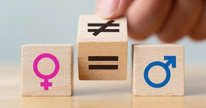 Cuenta regresiva para vigencia del plan de igualdad en las empresas